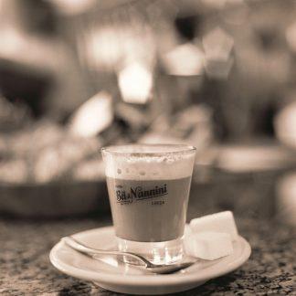 B2260D - Blaustein, Alan - Caffè, Lucca