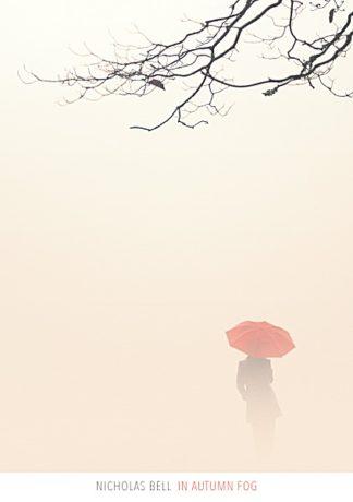 B2936 - Bell, Nicholas - In Autumn Fog