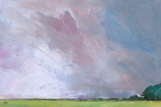 B3310D - Bailey, Paul - Sky Six Temperance