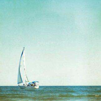 C827D - Cochrane, Carolyn - I'm Sailing Away