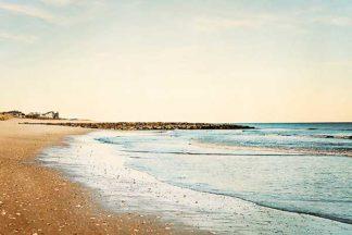 C933D - Cochrane, Carolyn - Walking on the Coast