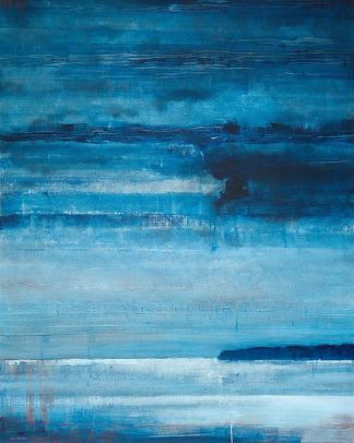 D990D - Diliberto, Michael A. - Ocean Blue