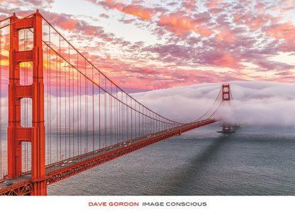 G695 - Gordon, Dave - Evening Commute