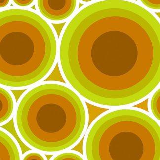 G712D - GraphINC - Circles 2