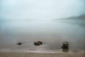 H1063D - Hanna, Dawn D. - Three Rocks