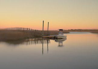 H1122D - Hanna, Dawn D. - Murrells Inlet