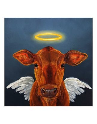 H1195 - Heffernan, Lucia - Holy Cow