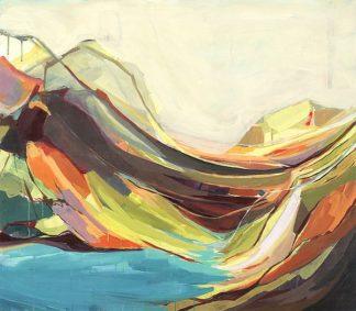 H1222D - Hawkins, Amanda - Mount Desert Isle