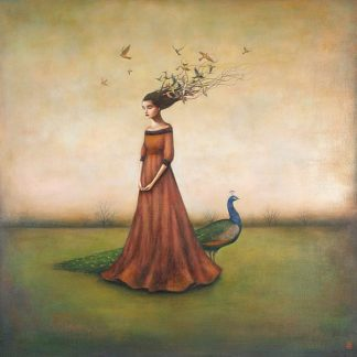H911D - Huynh, Duy - Empty Nest Invocation