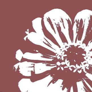 IN30173-4 - GraphINC - Flower II