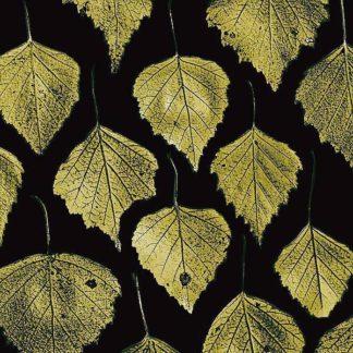 IN30277 - PhotoINC Studio - Green Leaves