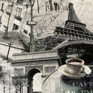 IN30383 - GraphINC - Paris