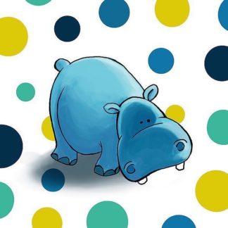 IN30458 - GraphINC - Hippo