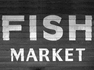 IN30929 - PhotoINC Studio - Fish Market