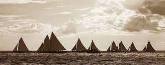 IN31349 - GraphINC - Sailboats