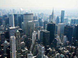 IN31667 - PhotoINC Studio - Manhattan