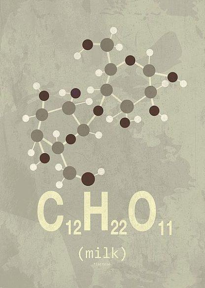 IN31893-6 - TypeLike - Molecule Milk