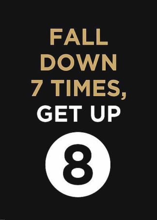 IN31961 - GraphINC - Fall Down