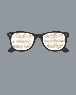 IN31963 - GraphINC - Glasses