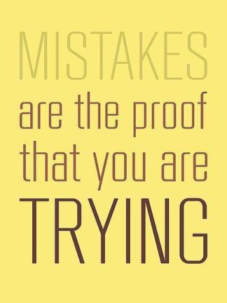 IN32143 - GraphINC - Mistakes Are the proof