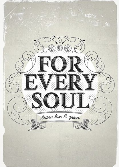 K2345D - Kavan & Company - Every Soul