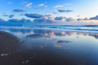 L813D - Louise, Tracie - Blue Shores