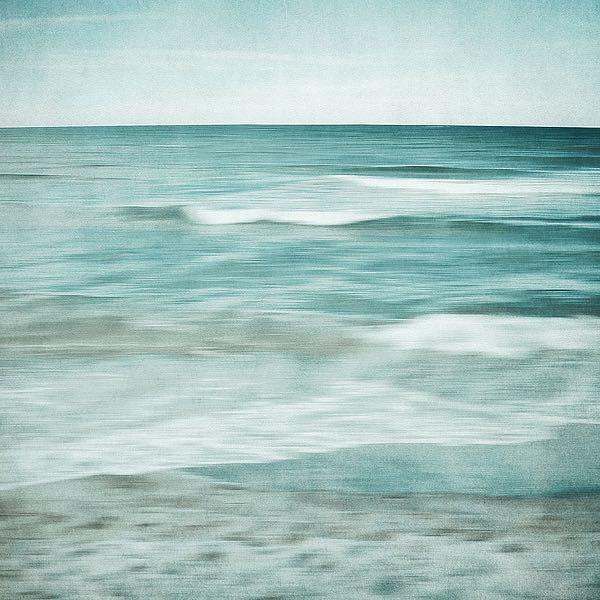 L842D - Lehnhardt, Iris - Soft Waves