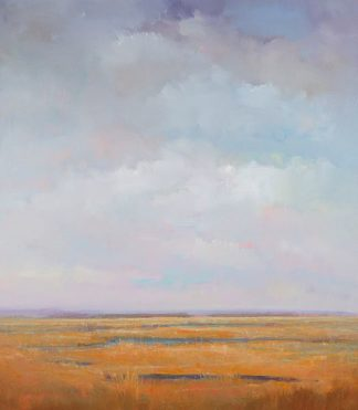 M1367D - McCarthy, William - Midday Marsh