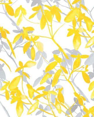 M1386D - Maldonado, Jacqueline - Premonition Yellow