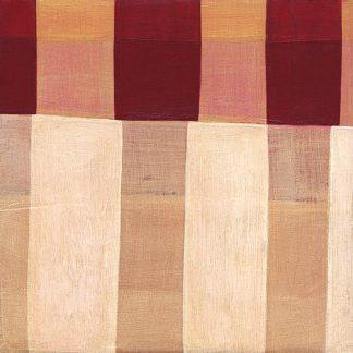 N231D - Nugent, Laura - Broken Stripes 1