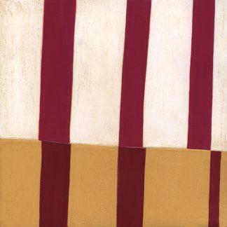 N232D - Nugent, Laura - Broken Stripes 2