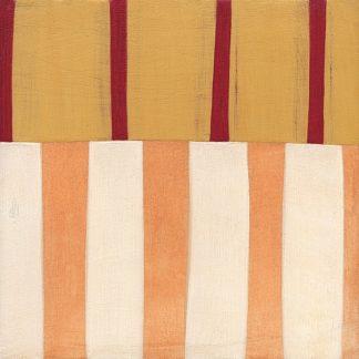 N233D - Nugent, Laura - Broken Stripes 3