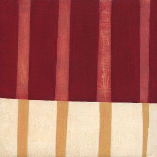 N234D - Nugent, Laura - Broken Stripes 4