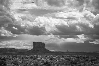 O226D - Oldford, Tim - Monument Valley