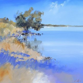 P1043D - Penny, Craig Trewin - Lake Bolac