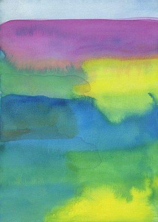 P1133D - Pryor, Stephanie - Distressed Landscape 2