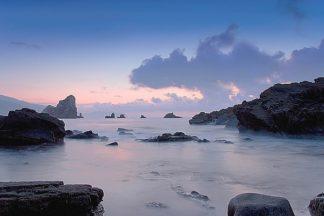 P903D - PhotoINC Studio - Cliffs