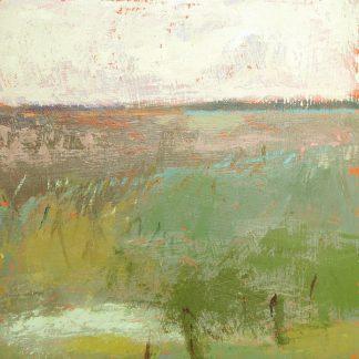 S1152D - Schmidt, Jane - Landscape II