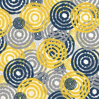 S1230D - Soave, Alicia - New Circles 1