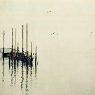 S1281D - Suchocki, Irene - Still Waters