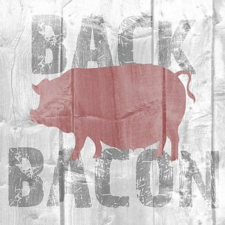 S1286D - Soave, Alicia - Back Bacon