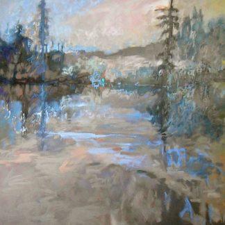 S1361D - Schmidt, Jane - River
