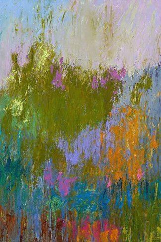 S1455D - Schmidt, Jane - Landscape Within - Right
