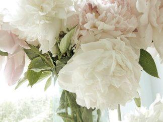 S1506D - Stalus, Judy - Vintage Bouquet