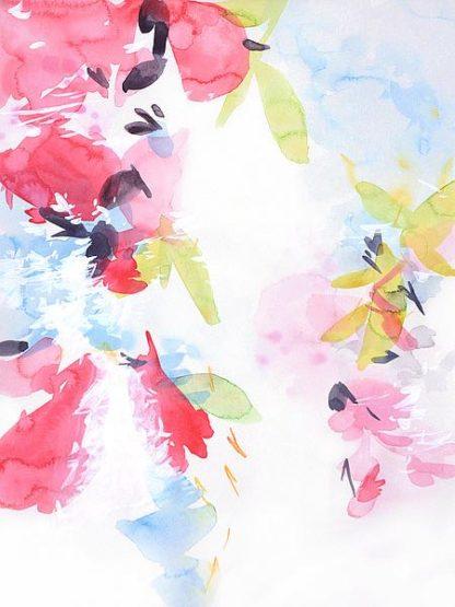 S1541D - Sheehan, Elisa - Spring Blossoms 1