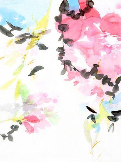 S1542D - Sheehan, Elisa - Spring Blossoms 2
