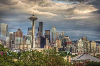 T511D - Taite, Larry J. - Seattle