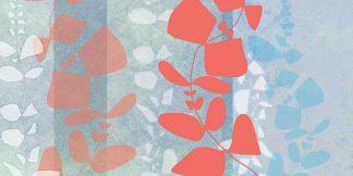 W528D - Weiss, Jan - Dimensional Leaves