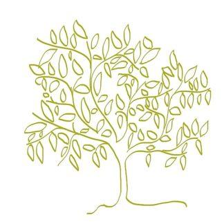 W717D - Weiss, Jan - A Citron Tree
