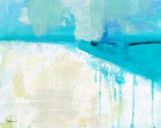 W719D - Weiss, Jan - Coastal Blues 1